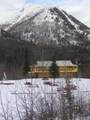 37501 Eklutna Lake Road - Photo 6