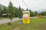 37501 Eklutna Lake Road - Photo 14