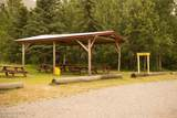37501 Eklutna Lake Road - Photo 15