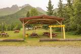 37501 Eklutna Lake Road - Photo 16