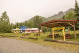 37501 Eklutna Lake Road - Photo 17