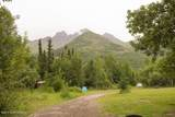 37501 Eklutna Lake Road - Photo 22