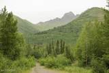 37501 Eklutna Lake Road - Photo 26