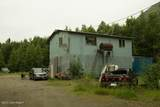 37501 Eklutna Lake Road - Photo 27