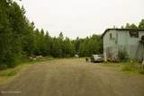 37501 Eklutna Lake Road - Photo 28