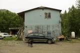 37501 Eklutna Lake Road - Photo 29