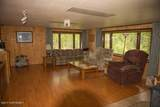 37501 Eklutna Lake Road - Photo 32