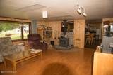 37501 Eklutna Lake Road - Photo 33