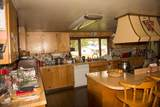 37501 Eklutna Lake Road - Photo 39