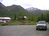 37501 Eklutna Lake Road - Photo 4