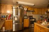 37501 Eklutna Lake Road - Photo 40
