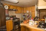 37501 Eklutna Lake Road - Photo 41
