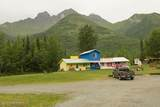 37501 Eklutna Lake Road - Photo 42