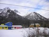37501 Eklutna Lake Road - Photo 6
