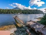 3257 Gravina Island - Photo 40