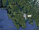 L6,BB Marble Island - Photo 4