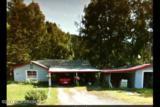 21249 Old Glenn Highway - Photo 1