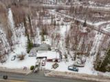 21249 Old Glenn Highway - Photo 23