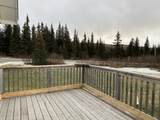 64290 Nikolaevsk Road - Photo 15