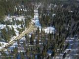 L17 B4 Gower Drive - Photo 1