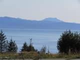 955 Sterling Highway - Photo 6