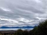 915 Glacier View Court - Photo 3