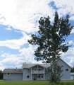 L1-2 Willow Avenue - Photo 3