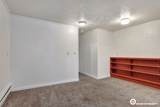 904 Chugach Way - Photo 11