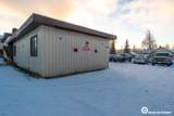 904 Chugach Way - Photo 2