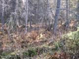 L1-9 Woodpecker Lane - Photo 15