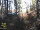 L1-9 Woodpecker Lane - Photo 16