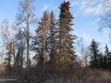 L1-9 Woodpecker Lane - Photo 2