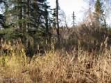 L1-9 Woodpecker Lane - Photo 3