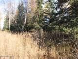 L1-9 Woodpecker Lane - Photo 4