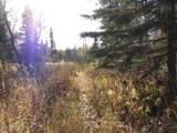 L1-9 Woodpecker Lane - Photo 6