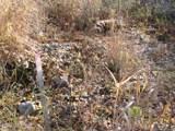 L1-9 Woodpecker Lane - Photo 7