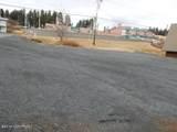1818 Rezanof Drive - Photo 11