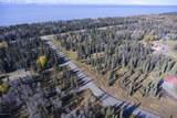 52398 Scenic Breezes Court - Photo 10