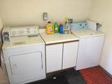 15 & 17 North Sing Lee Alley - Photo 10