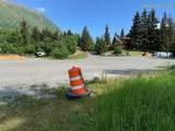 L3 El Rocko Lane - Photo 8