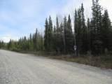 52349 Creek End Road - Photo 2