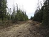 52349 Creek End Road - Photo 4