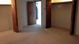1715 2nd Avenue - Photo 17