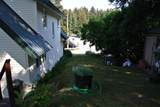 221 Kachemak Street - Photo 44