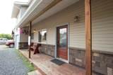 183 Danview Avenue - Photo 3