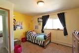 183 Danview Avenue - Photo 33