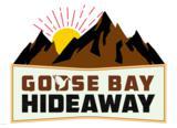 10007 Knik Goose Bay Road - Photo 1