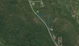 3 mile Nabesna Road - Photo 9