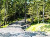 101 Cabin Ridge Road - Photo 2