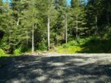 101 Cabin Ridge Road - Photo 4